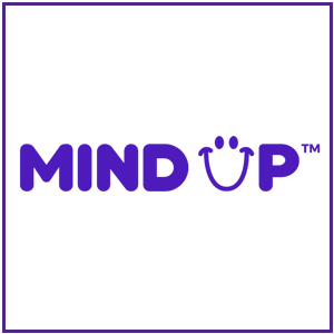 MindUP   Our Projects   Western University