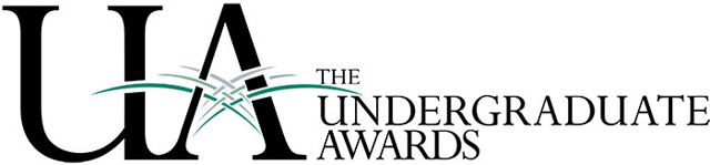 The Undergraduate Awards