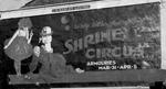 Shrine Circus billboard 1