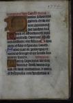 p.1 Officium Sanctae Crucis = Hours of the Cross