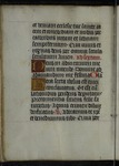 Image page 9 by Book of hours