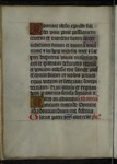 p.4 Officium Sanctae Crucis Ad Matutinum = Office of the Holy Cross At Matins