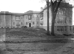 Riverview Public School