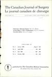 Volume 12, index