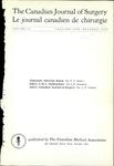 Volume 13, index