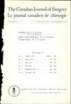Volume 15, index