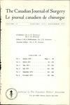 Volume 16, index