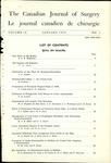 Volume 18, issue 1