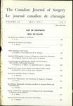 Volume 18, issue 3