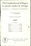 Volume 20, index