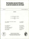 Volume 21, index