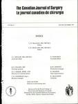 Volume 22, index