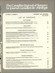 Volume 23, issue 6