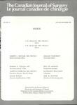 Volume 24, index