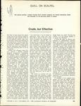 Volume 25, issue 6