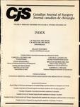 Volume 34, index