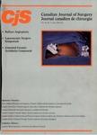 Volume 35, issue 3