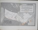 Canada's Welfare Campaign 1919-1920.