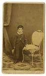 Gustav Mahler 1860-1911