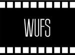 WUFS Logo
