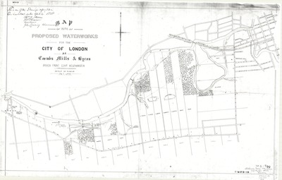 Image Result For City Maps