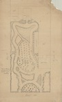 Plan of laying out the ground of Publick Square, London