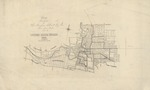 Lines of the London Street Ry Co., London, Ont., 1909