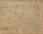 London, Canada West, 1840-41