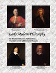 Early Modern Philosophy