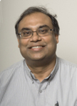 Ajay K. Ray