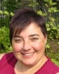 Susan Knabe