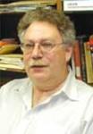 Samuel E. Trosow