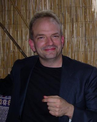 John Nassichuk