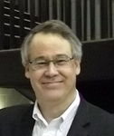 John G. Hatch