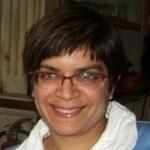 Anita Kothari