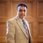 Shahbaz A. Sheikh