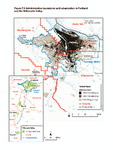 Figure 7.2 Administrative boundaries and urbanization in Portland and the Willamette Valley.pdf by Zack Taylor