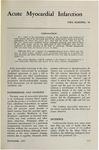 UWOMJ Volume 27, No 4, November 1957