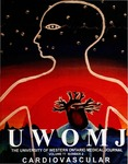 UWOMJ Volume 77, No. 2, 2008 by Western University