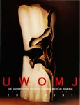 UWOMJ Volume 73, No. 1, 2004 by Western University