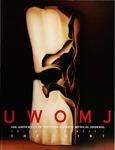 UWOMJ Volume 73, No. 1, 2004