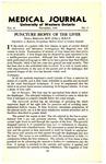 UWOMJ Volume 19, Number 4, November 1949