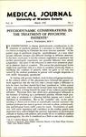 UWOMJ Volume 20, Number 2, March 1950