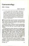 UWOMJ Volume 23, Number 4, November 1953