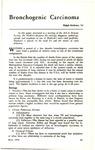 UWOMJ Volume 24, Number 3, May 1954