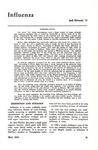UWOMJ Volume 25, Number 3, May 1955