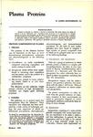 UWOMJ Volume 31, Number 2, March 1961
