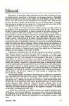 UWOMJ Volume 36, Number 3, January 1966