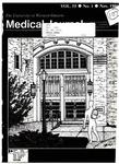 UWOMJ Volume 55, Number 1, November 1985