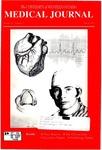 UWOMJ Volume 61, Number 2, March 1992